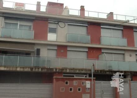 Piso en venta en Calafell, Tarragona, Avenida Espanya, 13.000 €, 2 habitaciones, 2 baños, 25 m2