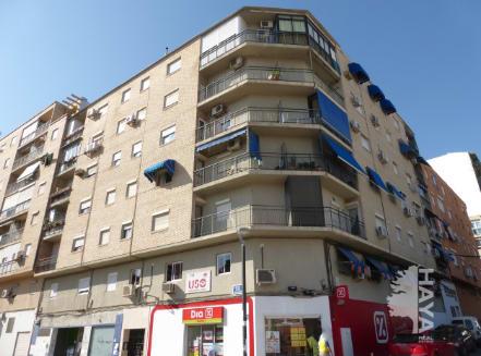 Local en venta en Jaén, Jaén, Calle Eduardo Garcia Maroto, 676.000 €, 228 m2