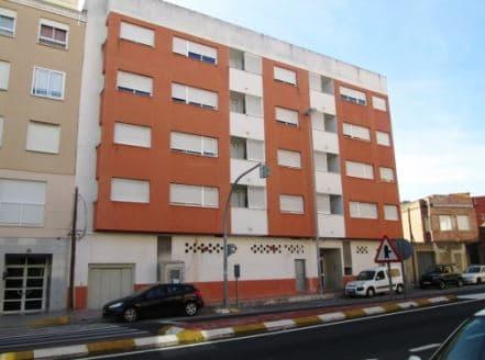 Piso en venta en Favara, Valencia, Avenida Verge del Castell, 1.373.300 €, 3 habitaciones, 2 baños, 1643 m2