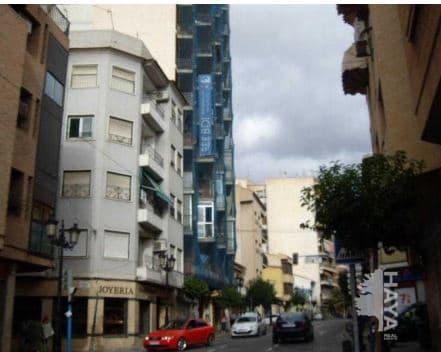Piso en venta en Archena, Murcia, Calle Juan Jose Marco, 40.600 €, 2 habitaciones, 1 baño, 88 m2