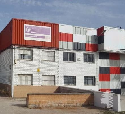 Industrial en venta en Dos Hermanas, Sevilla, Carretera Isla Menor, 161.568 €, 330 m2
