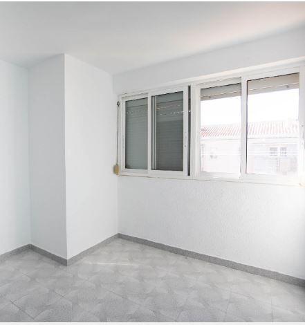 Piso en alquiler en Zaragoza, Zaragoza, Calle Pedro Cubero, 415 €, 3 habitaciones, 2 baños, 63 m2