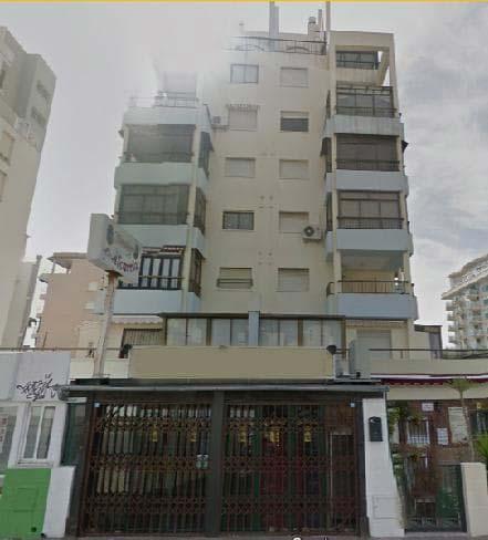 Local en venta en Grau I Platja, Gandia, Valencia, Calle Rabida, 120.276 €, 127 m2