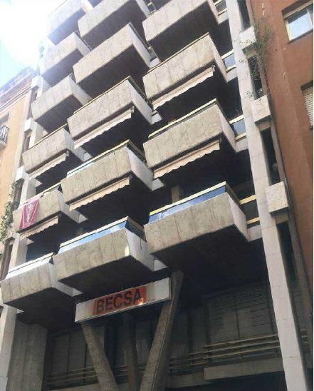 Oficina en venta en Tortosa, Tarragona, Calle Ramón Berenguer Iv, 183.900 €, 367 m2