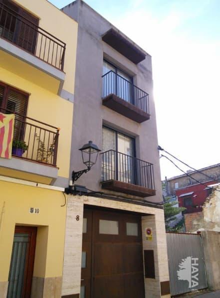 Casa en venta en La Canonja, Tarragona, Tarragona, Calle Sebastian, 298.815 €, 4 habitaciones, 4 baños, 335 m2