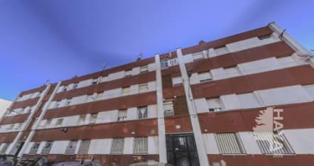 Casa en venta en Algeciras, Cádiz, Calle Suspiros, 51.810 €, 82 m2