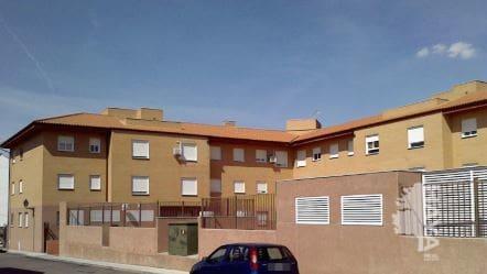 Parking en venta en Yuncler, Toledo, Calle Constitucion, 9.200 €, 25 m2