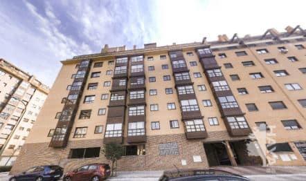 Parking en venta en Madrid, Madrid, Calle de la Maquinilla, 10.900 €