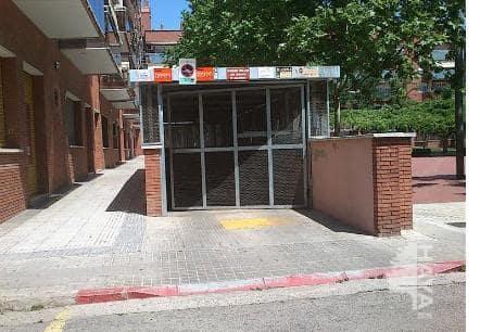 Parking en venta en Parking en Sabadell, Barcelona, 13.400 €, 29 m2
