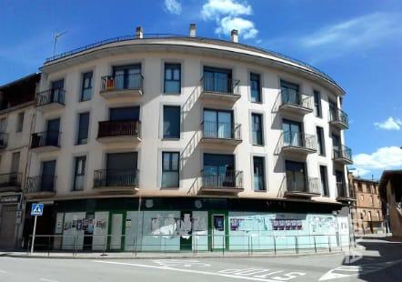 Local en venta en Artés, Barcelona, Carretera Prats, 176.211 €, 196 m2