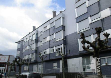 Piso en venta en Gijón, Asturias, Calle General Elorza, 74.400 €, 2 habitaciones, 1 baño, 80 m2