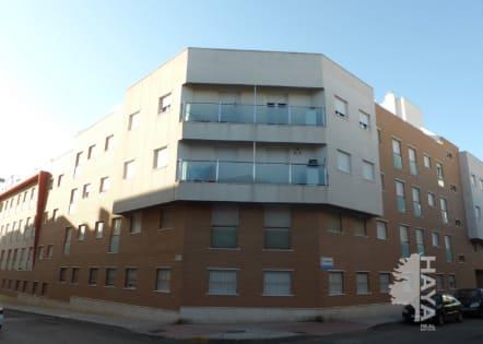 Piso en venta en Pampanico, El Ejido, Almería, Calle Reyes Catolicos, 83.786 €, 3 habitaciones, 2 baños, 95 m2