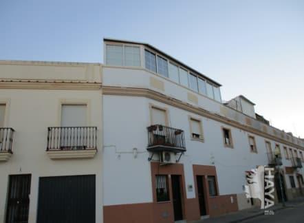Casa en venta en Lepe, Huelva, Calle Alfonso Xii, 64.237 €, 3 habitaciones, 1 baño, 104 m2
