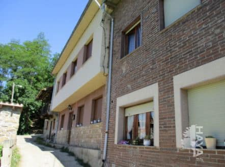 Local en venta en Laviana, Asturias, Lugar Payandi, 96.600 €, 147 m2