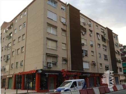 Local en venta en Granada, Granada, Calle Gardenia, 78.209 €, 42 m2
