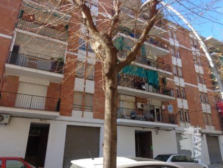 Piso en venta en Salt, Girona, Calle Xavier Montsalvatge,, 62.806 €, 3 habitaciones, 1 baño, 87 m2