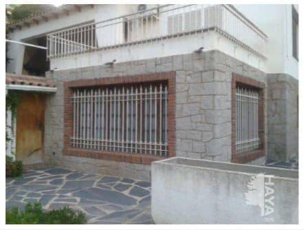 Piso en venta en Mataró, Barcelona, Calle Villa Jardin, 291.000 €, 1 baño, 236 m2