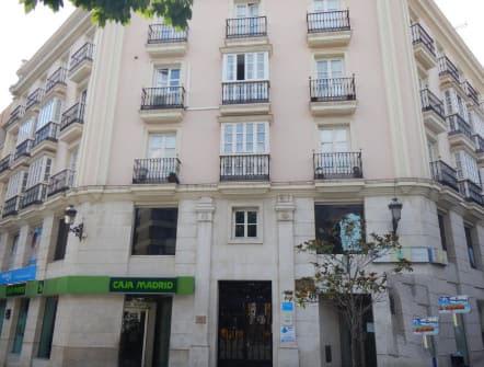 Local en venta en La Línea de la Concepción, Cádiz, Calle Duque de Tetuan, 382.415 €, 140 m2