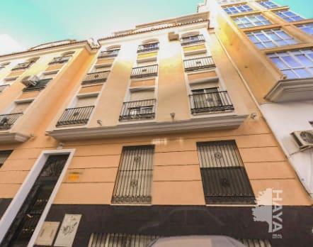 Piso en venta en Centro, Málaga, Málaga, Calle Isabel la Católica, 87.900 €, 1 habitación, 1 baño, 43 m2