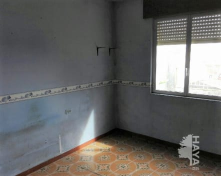 Local en venta en Local en A Coruña, A Coruña, 46.321 €, 57 m2