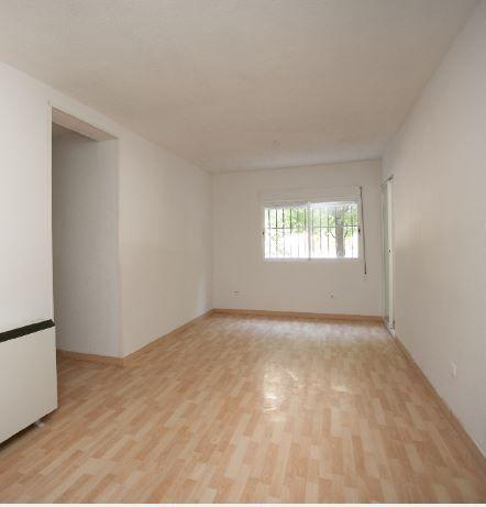 Piso en alquiler en Meco, Madrid, Calle del Sol, 550 €, 3 habitaciones, 1 baño, 131 m2