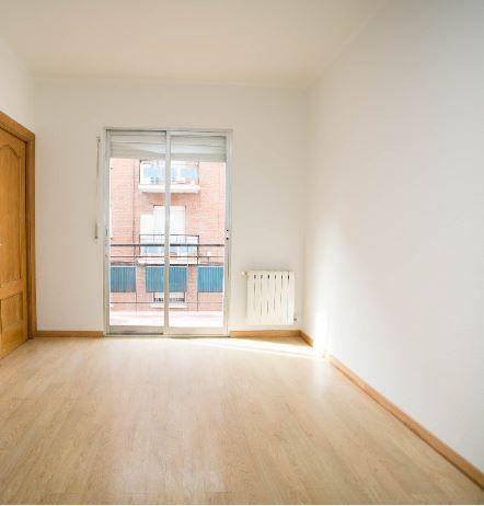 Piso en alquiler en Alcalá de Henares, Madrid, Calle Torrelaguna, 675 €, 3 habitaciones, 1 baño, 71 m2