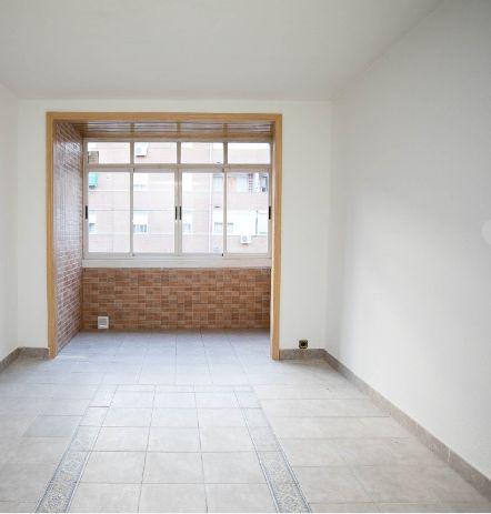 Piso en alquiler en Alcalá de Henares, Madrid, Calle Juan Vergara, 620 €, 2 habitaciones, 1 baño, 87 m2