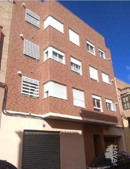 Piso en venta en Grupo Corell, Almazora/almassora, Castellón, Calle Dos de Mayo, 115.000 €, 4 habitaciones, 2 baños, 132 m2