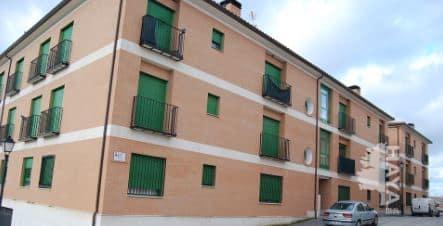 Parking en venta en Calera Y Chozas, Toledo, Calle Rio Tajo, 9.700 €, 10 m2