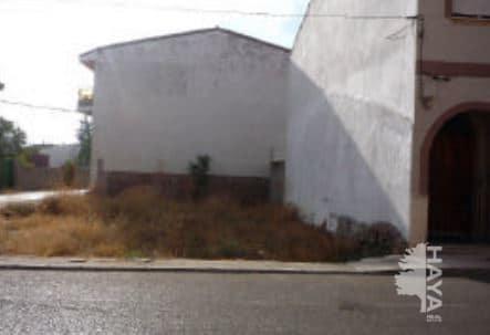 Piso en venta en Tarancón, Cuenca, Calle Pensionistas, 4.400 €, 2 habitaciones, 2 baños, 147 m2