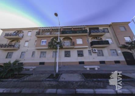 Piso en venta en El Varadero, Motril, Granada, Calle Morante, 76.225 €, 2 habitaciones, 1 baño, 73 m2