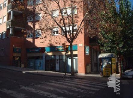 Local en venta en Ca N´ustrell, Sabadell, Barcelona, Calle la Palma, 247.000 €, 134 m2