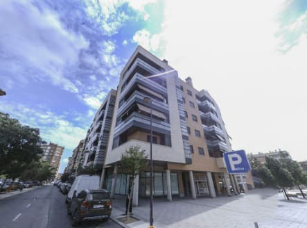 Local en venta en Reus, Tarragona, Camino Riudoms, 277.479 €, 127 m2