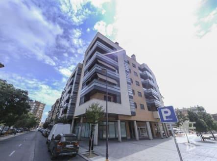 Local en venta en Reus, Tarragona, Camino Riudoms, 277.478 €, 58 m2