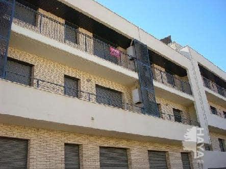 Piso en venta en Alcoletge, Lleida, Calle Pompeu Fabra, 84.400 €, 2 habitaciones, 1 baño, 141 m2