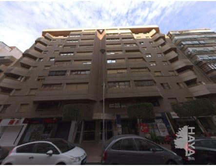 Local en venta en Almería, Almería, Calle la Estacion, 520.000 €, 200 m2