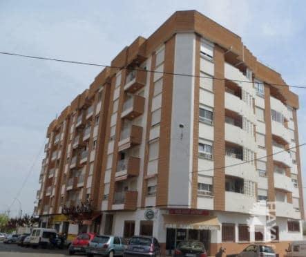 Local en venta en Pego, Alicante, Calle San Rafael, 92.000 €, 139 m2