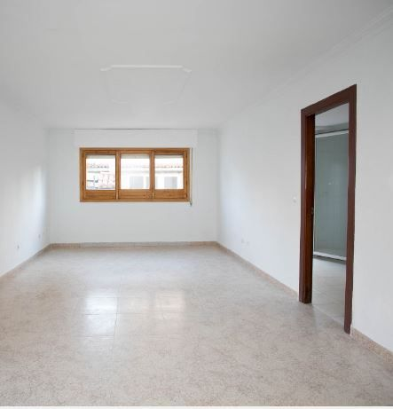 Casa en alquiler en Pastriz, Zaragoza, Calle Francisco Goya, 540 €, 3 habitaciones, 2 baños, 175 m2