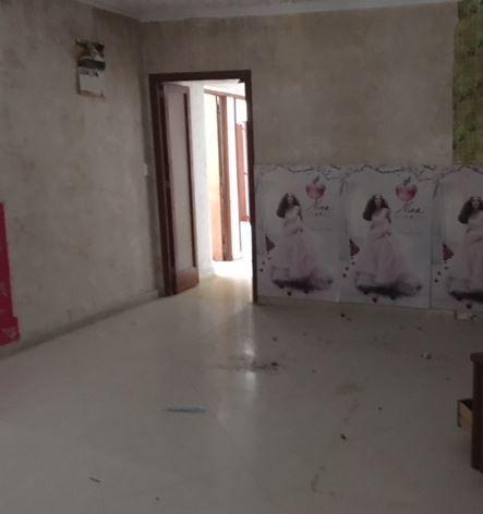 Piso en venta en Palma de Mallorca, Baleares, Calle Puerto Rico, 95.000 €, 1 habitación, 1 baño, 105,75 m2