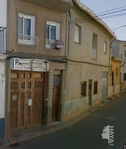 Casa en venta en Pedralba, Valencia, Calle Terrero, 107.600 €, 7 habitaciones, 6 baños, 502 m2