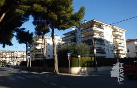 Piso en venta en Cunit, Tarragona, Avenida Barcelona, 147.098 €, 3 habitaciones, 2 baños, 91 m2