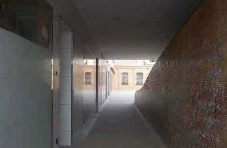 Local en venta en Local en Tomelloso, Ciudad Real, 76.650 €, 146 m2