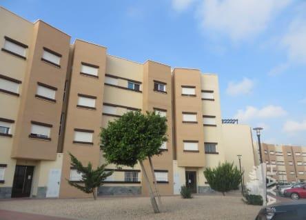Piso en venta en Murcia, Murcia, Calle Collado de los Jerónimos, 43.501 €, 2 habitaciones, 2 baños, 60 m2
