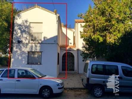 Casa en venta en Albacete, Albacete, Calle Salinas, 71.500 €, 1 habitación, 1 baño, 95 m2