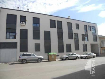 Piso en venta en Alameda de la Sagra, Alameda de la Sagra, Toledo, Calle Quijote, 74.100 €, 2 habitaciones, 1 baño, 142 m2