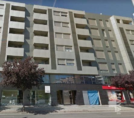 Oficina en venta en Torrent, Valencia, Calle Rei Joan Carles I, 71.700 €, 126 m2