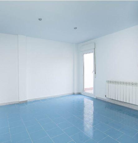 Piso en alquiler en Zaragoza, Zaragoza, Calle Hermanos Gimeno Vizarra, 435 €, 2 habitaciones, 1 baño, 65 m2