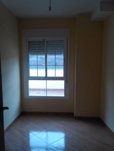 Piso en venta en Piso en Abla, Almería, 64.300 €, 3 habitaciones, 1 baño, 88 m2