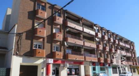 Piso en venta en Quintanar de la Orden, Quintanar de la Orden, españa, Calle San Juan, 29.700 €, 4 habitaciones, 2 baños, 163 m2