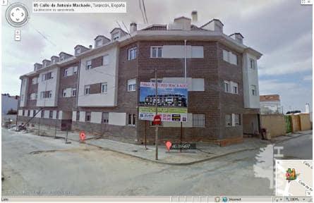 Piso en venta en Tarancón, Cuenca, Calle Antonio Machado, 94.488 €, 2 habitaciones, 1 baño, 60 m2